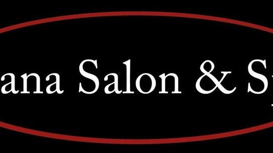 Bana Salon & Spa