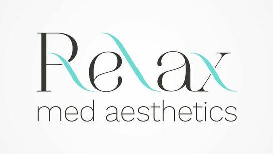 Relax Med Aesthetics