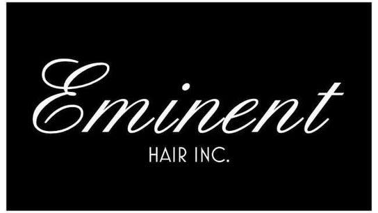 Eminent Hair Inc.