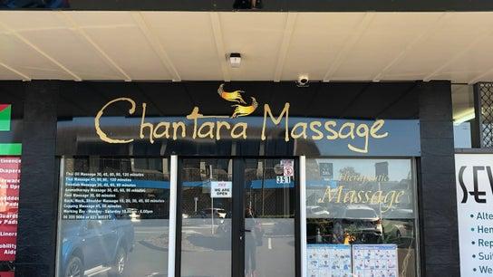 Chantara massage
