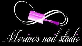 Morine's Nail Studio