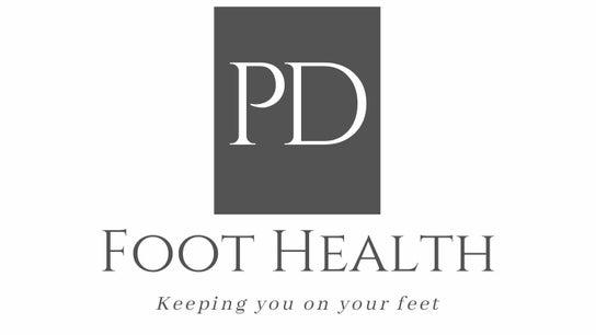 PD Foot Health - Mullingar