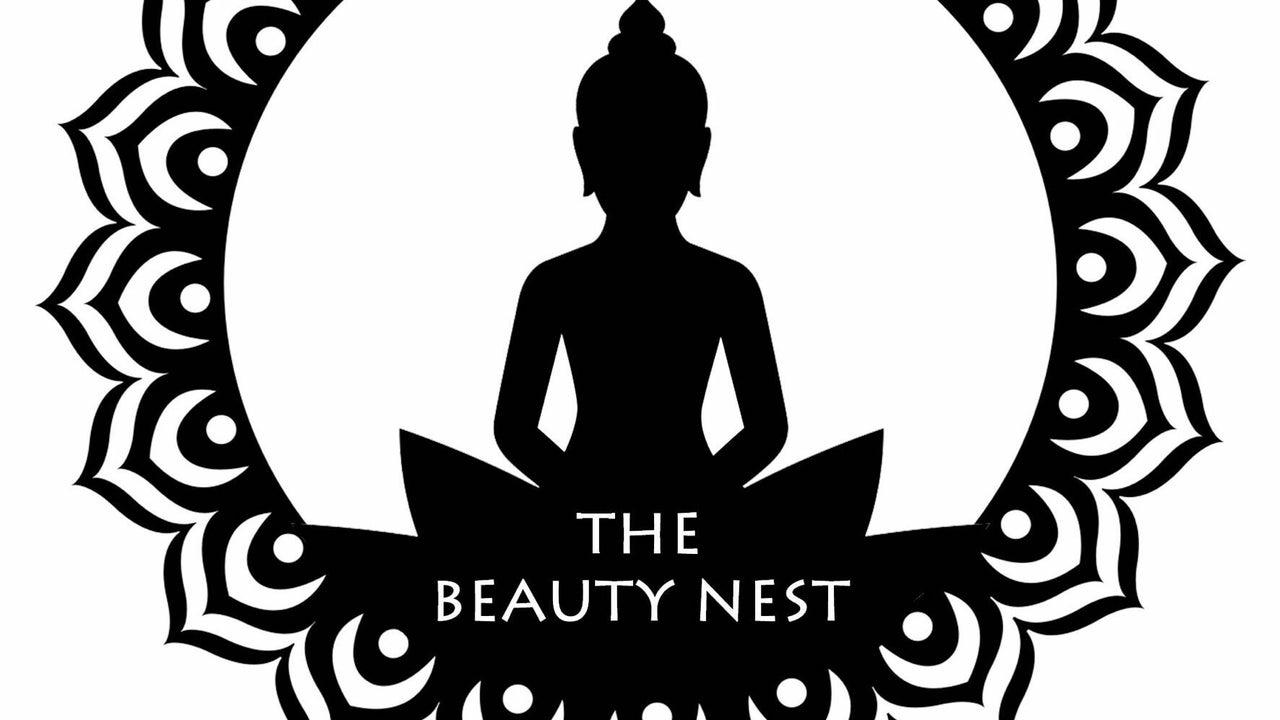The Beauty Nest