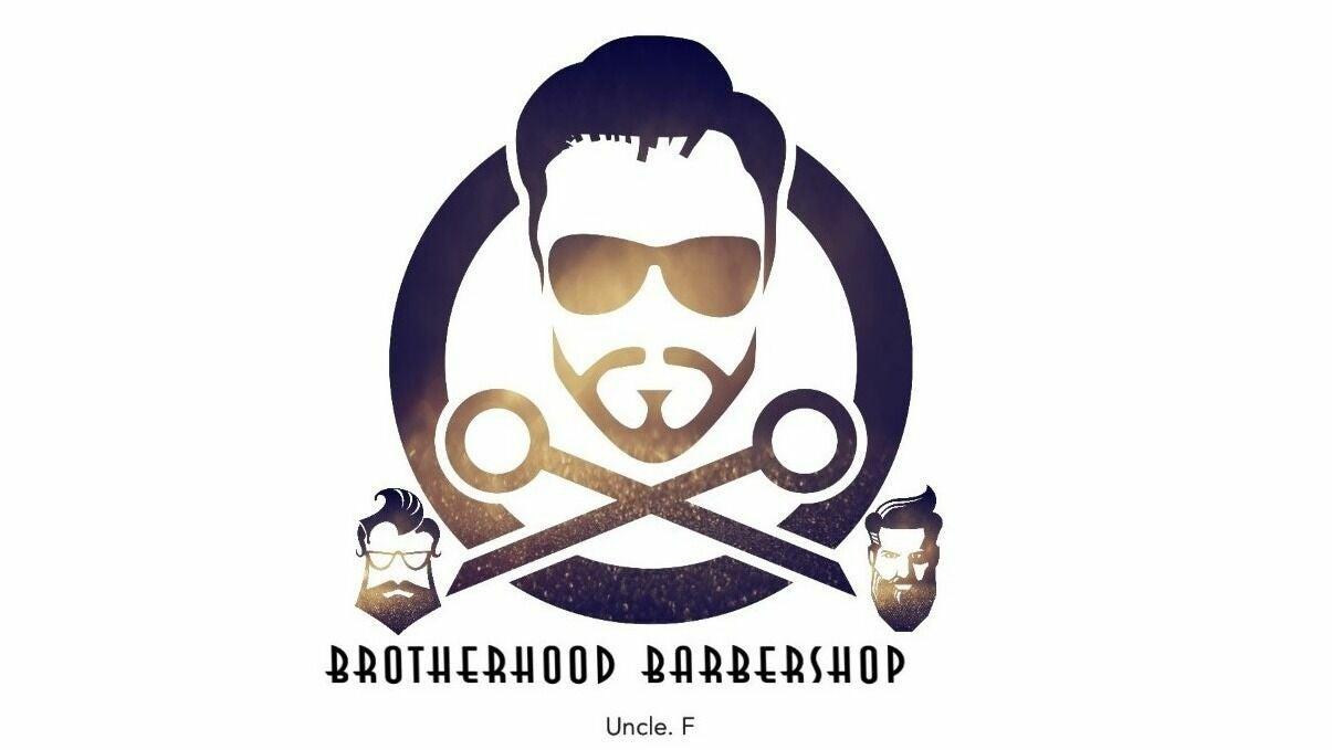 Brotherhood Barbershop