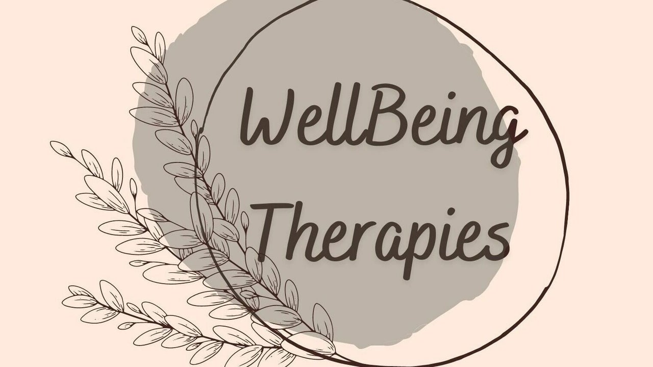 (CL) Well-Being Therapies