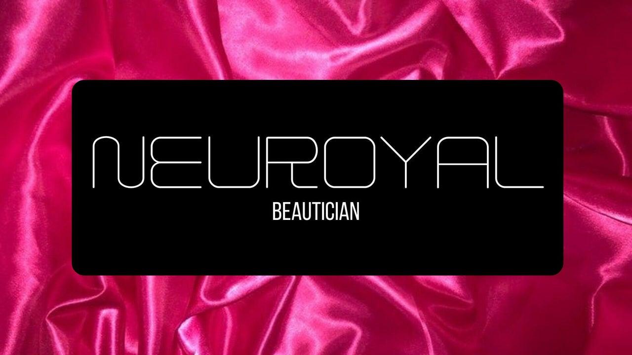 NeuRoyal