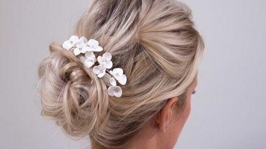 Hair @ E-hairdressing
