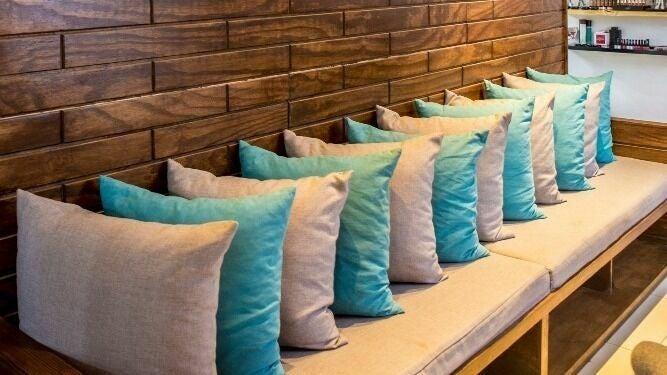Maro Beauty Lounge - 1