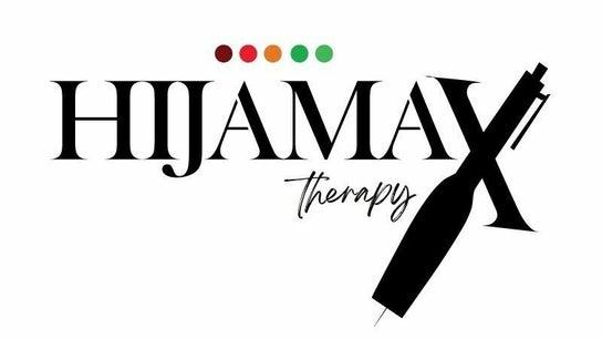 Hijamax Therapy