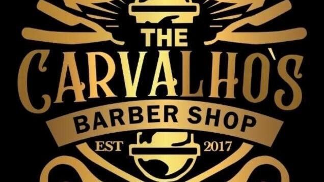 Carvalhos Barber Shop