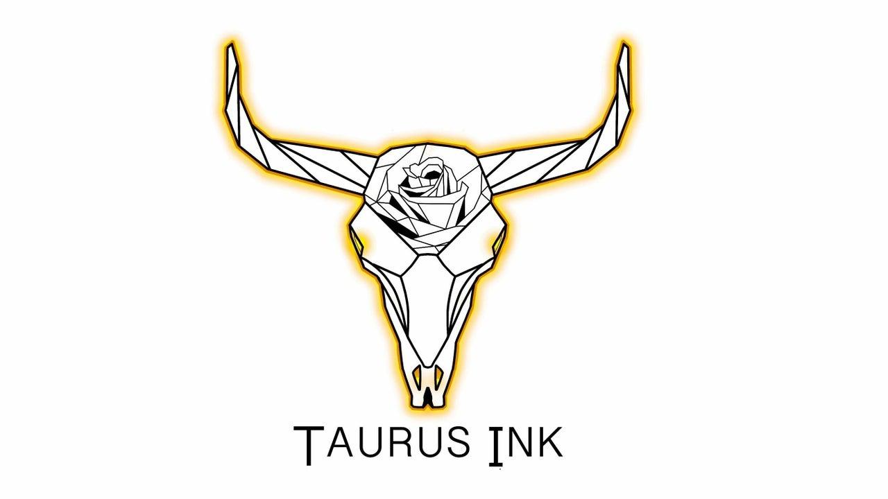 TaurusInk Tattoo Studio - 1