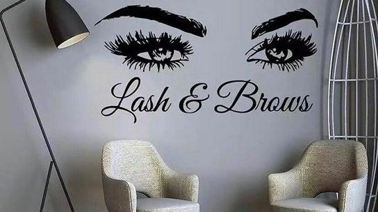 Lashesandbrows_ng