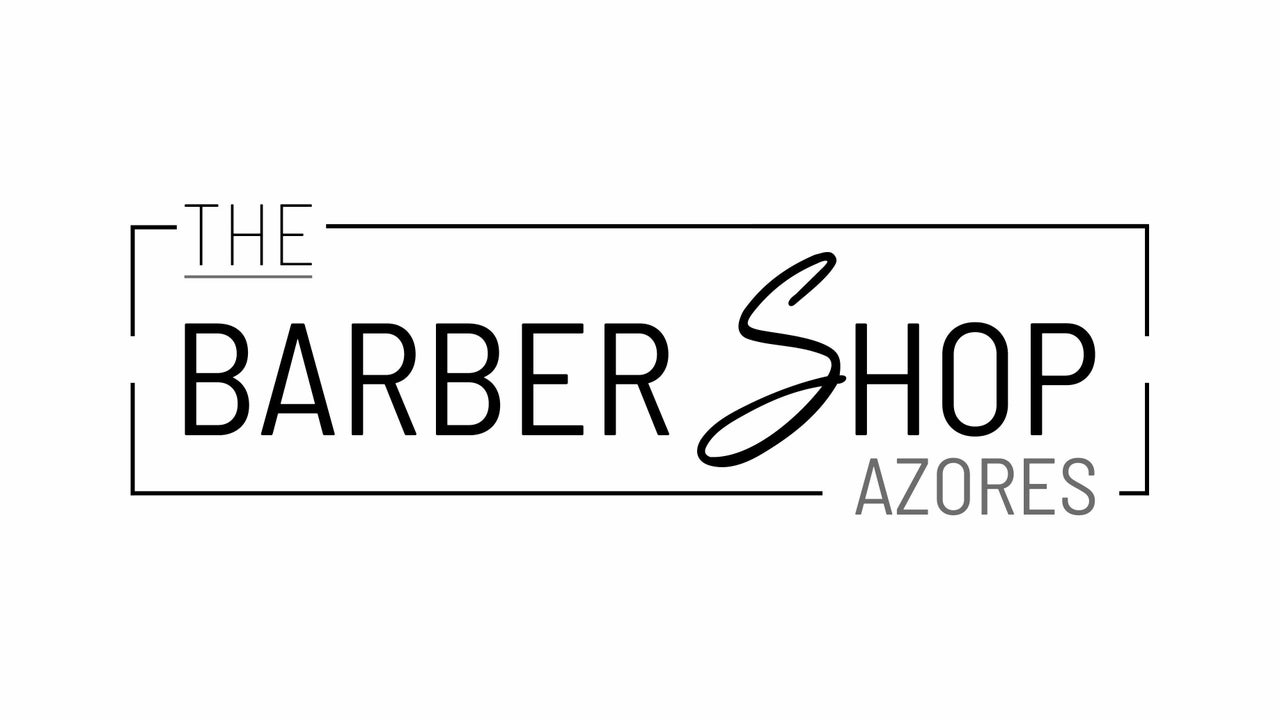 The Barbershop Azores