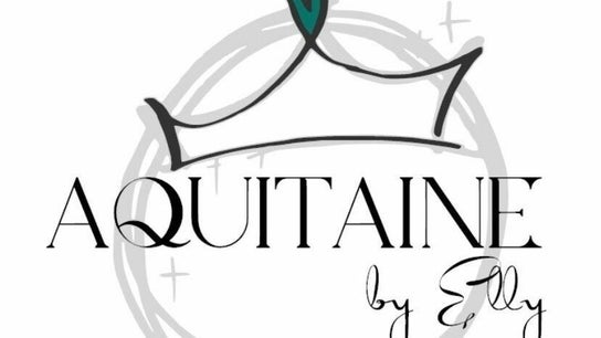 Aquitaine by Elly