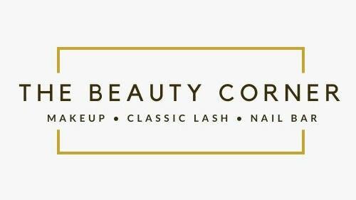 The Beauty Corner TT
