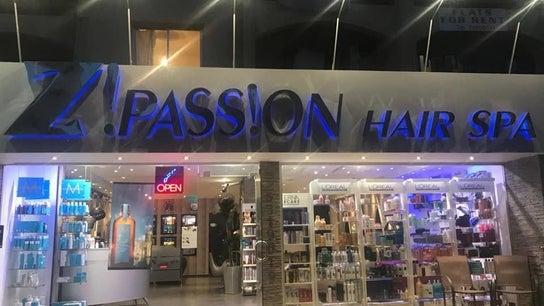 Z! Passion