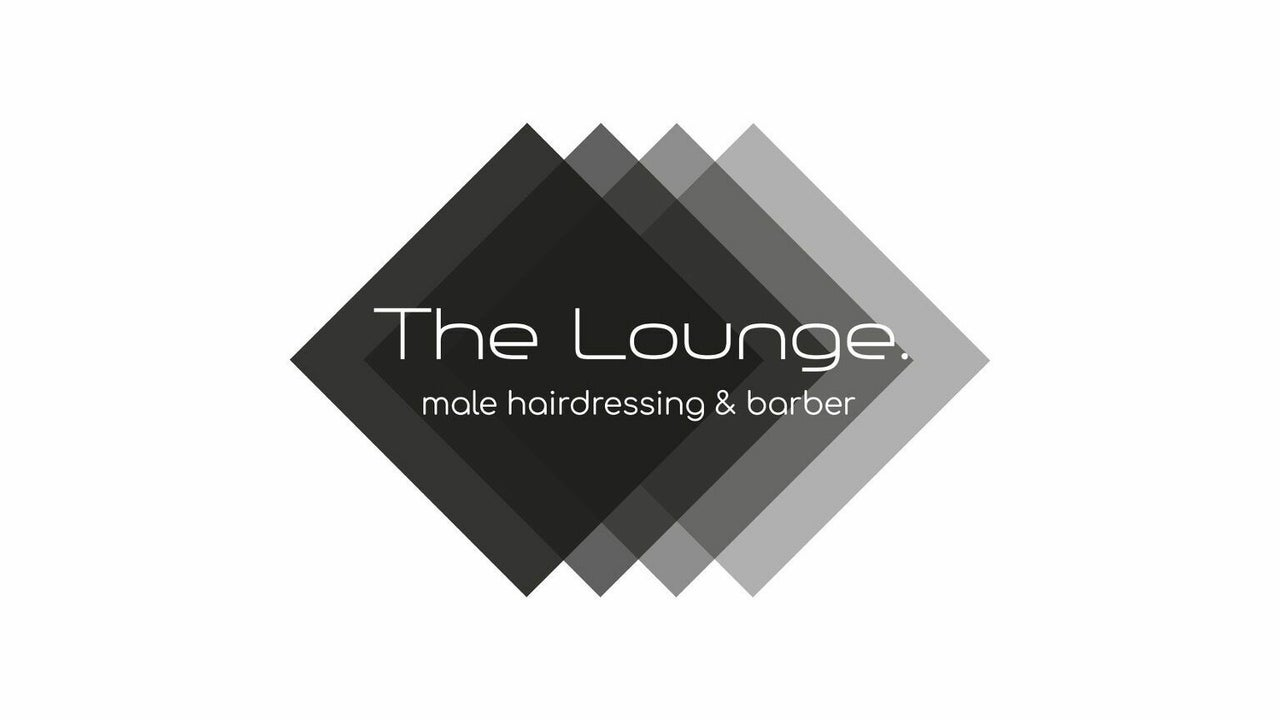 The Lounge - male hairdressing & barber