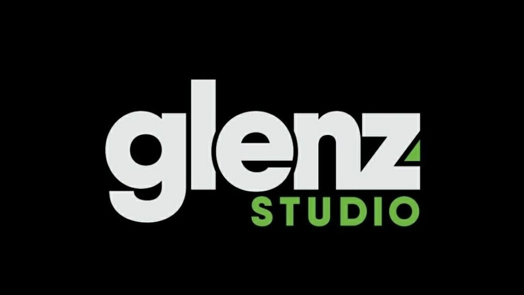 GLENZ STUDIO