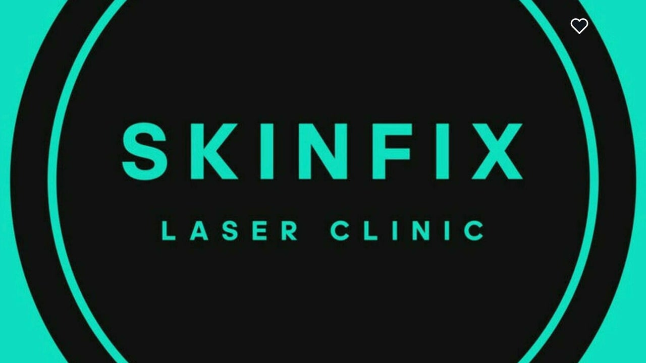 SkinFix Laser Clinic