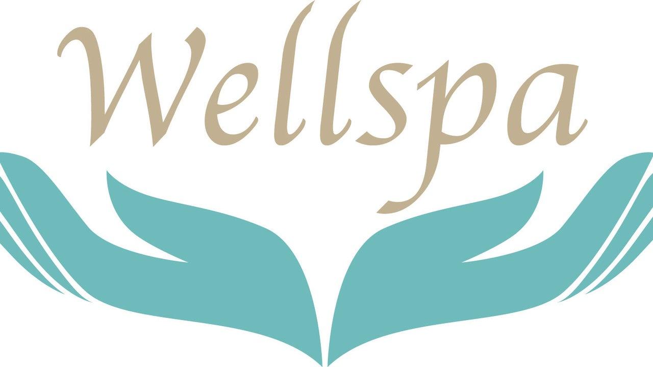 Wellspa - 1
