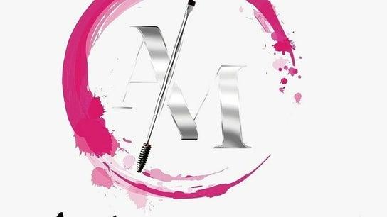 Amelvis Beauty Studio