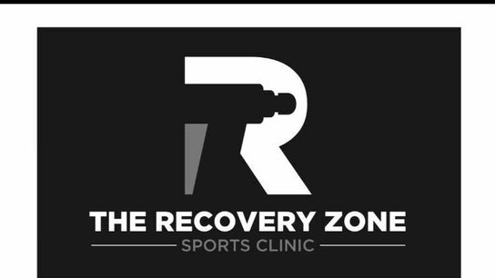 The Recovery Zone Sports Clinic