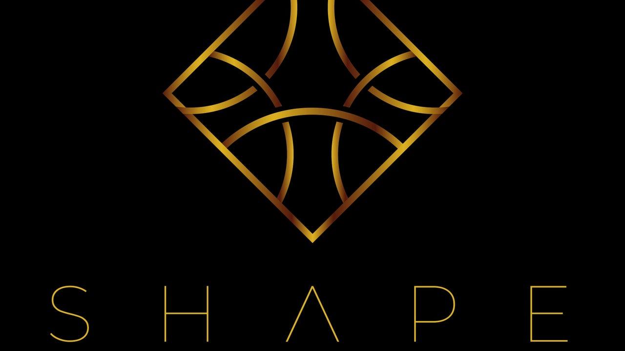 shapecph - 1