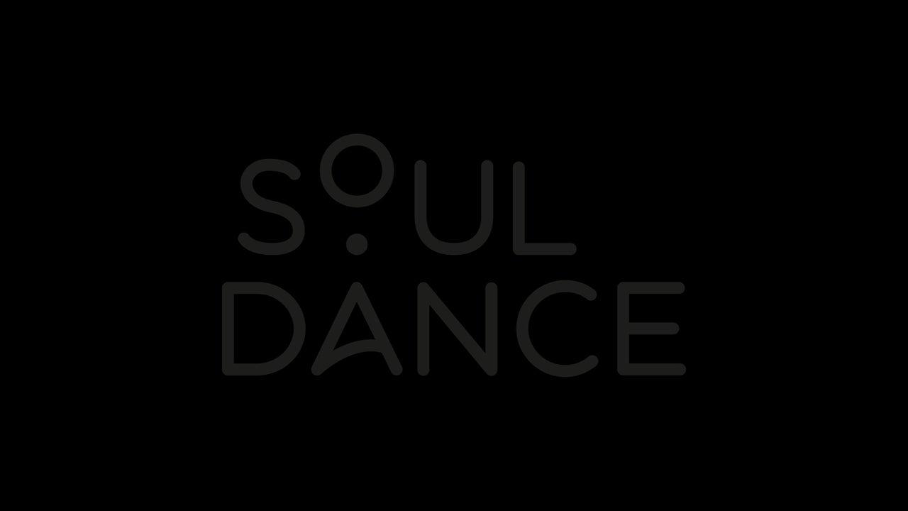 The Soul Dance