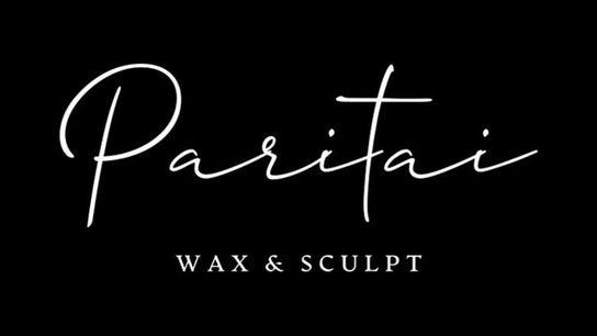 Paritai Wax & Sculpt