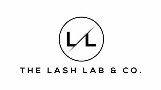 The Lash Lab & Co.
