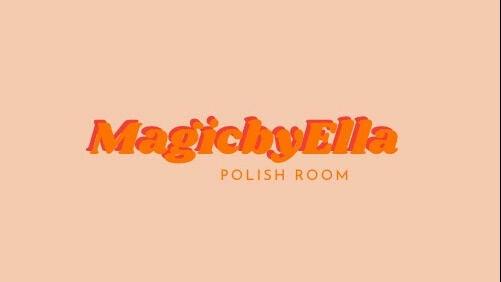 MagicbyElla
