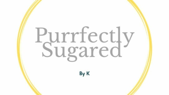 Purrfectly_sugared by K