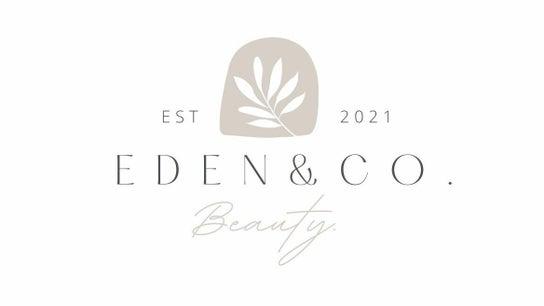 Eden & Co. Beauty