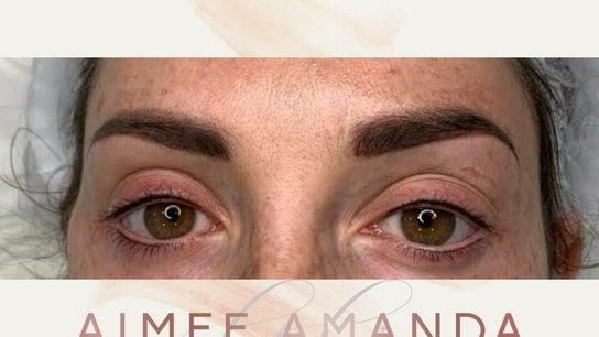 Aimee Amanda
