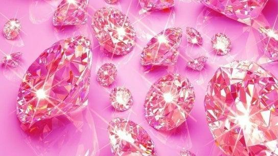 Lh nail beauties