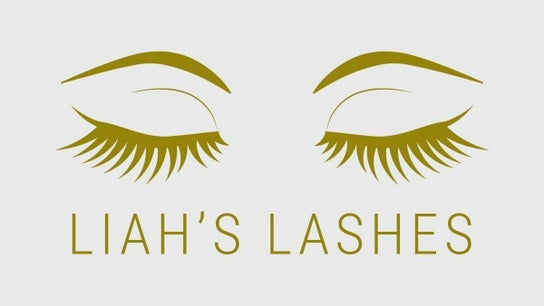 Liah's Lashes