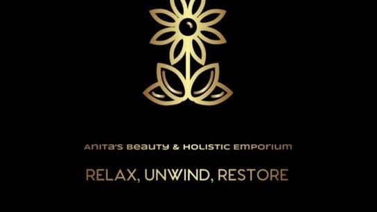Anita's Beauty and Holistic Emporium