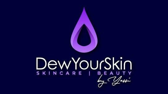 Dew Your Skin