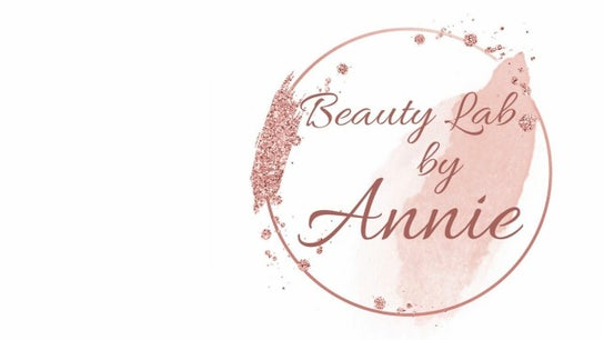 Beauty Lab by Annie