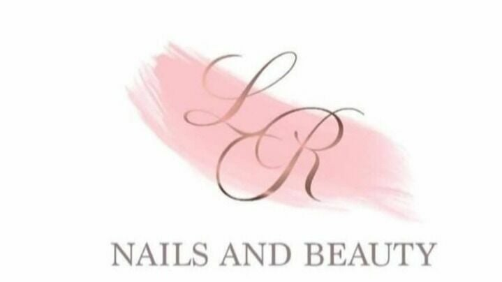 LR Nails & Beauty