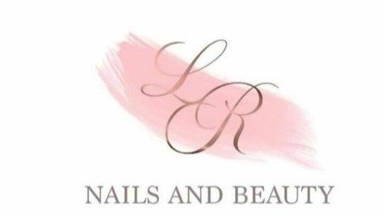 LR Nails & Beauty