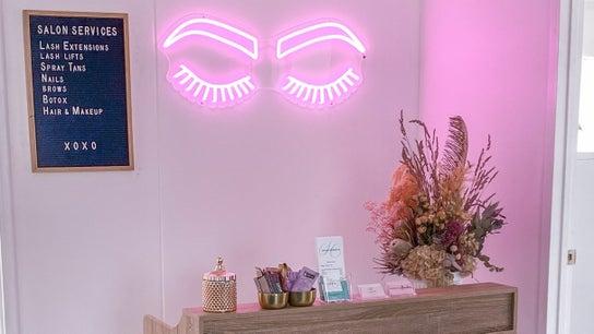 Project Beauty / Fresh & Flawless / Lash Beautique