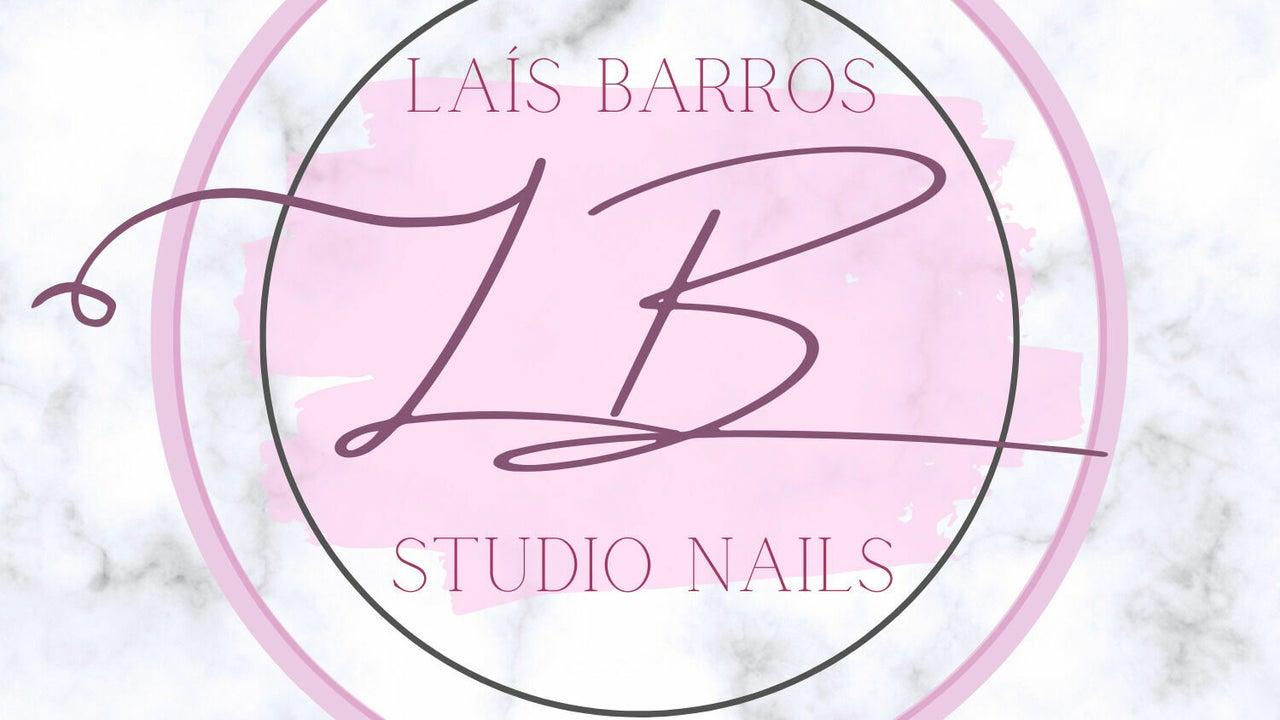 Laís Barros Studio Nails - 1