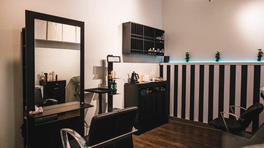 Hair Studio Sho