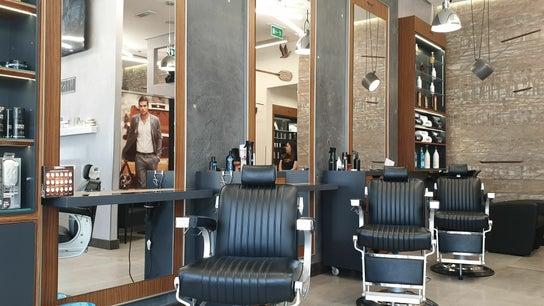 Marshals Gents Salon