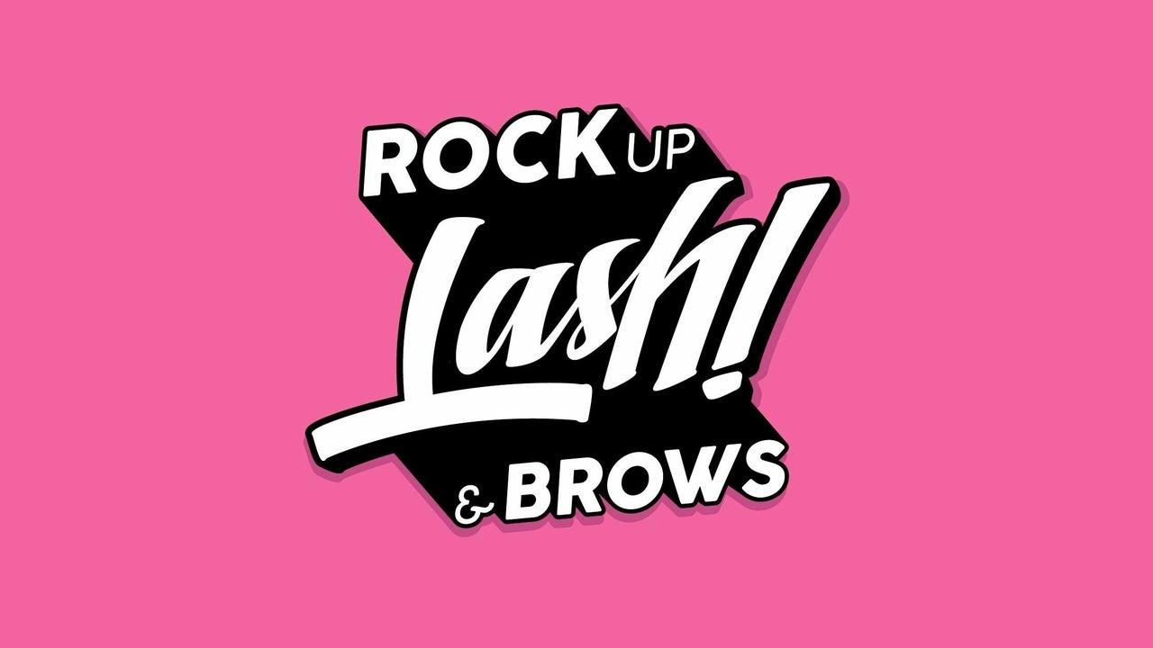 Rockup_LashBrows - 1
