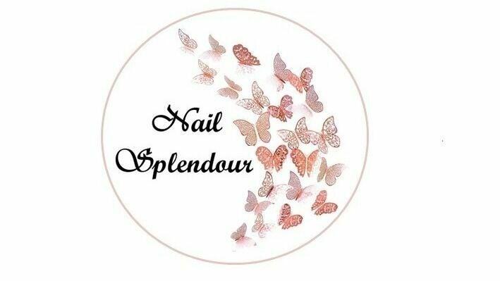 Nail Splendour