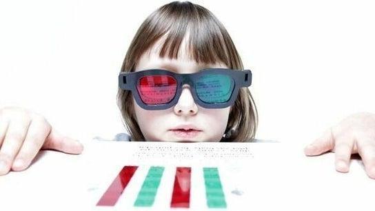 Vision & Learning Developmental Practice | Co Reg:201425834N