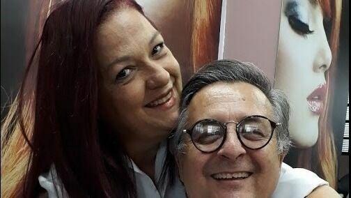 Carmen Furlan Studio de Beleza
