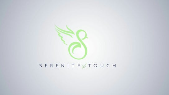 Serenity Touch Spa